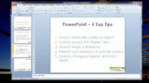 what makes a good powerpoint easter powerpoint template to make  top tips ms powerpoint presentation skills and tips 5 top tips ms powerpoint presentation skills and