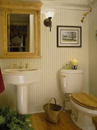 Basement Bathroom Designs Mesmerizing ShiftR Improves The Quality Of This Image CTRLF48 Reloads The