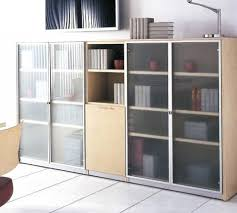 ikea home office storage. Home Office Storage Furniture Ikea The Best Ideas On Desks Desk And Style
