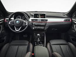 2018 bmw lease deals. beautiful lease best 2018 bmw x1 for sale leak price bmw x1 deals prices incentives  leases overview throughout lease u