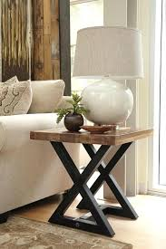 classy home furniture. The Classy Home Furniture Coffee Table Set Tables Decor Depict