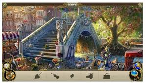 If you like this genre you will find here many good entertainments! 15 Best Free Hidden Object Games For Android 2021 Flapgem