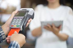 Check spelling or type a new query. How Often Should I Use My Credit Card Us News