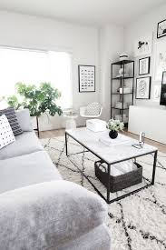 white furniture decorating living room. Outstanding 120 Apartment Decorating Ideas Apartments In White Furniture Living Room For Ordinary L