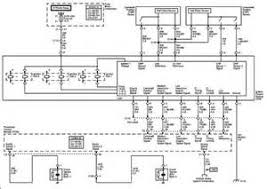 pontiac grand prix wiring diagram pontiac image similiar 97 pontiac grand am wiring diagram keywords on pontiac grand prix wiring diagram
