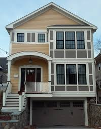 Low Pitch Roof Design Top 20 Roof Types And Pros Cons Roof Styles Design