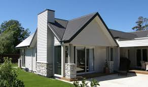 Recladding & Home Building Gray Builders, Master Builders, Christchurch  Home Builders