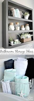 Black And White Bathroom Decor Best 25 Grey Bathroom Decor Ideas On Pinterest Half Bathroom