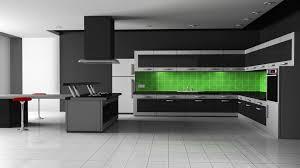 Modern Kitchen Design Ideas 11 modern interior design ideas for kitchen gallery and advices 7435 by uwakikaiketsu.us