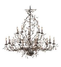 elk lighting chandelier diffusion chandeliers