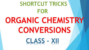Aromatic Conversion Chart Pdf Organic Chemistry Class 12 Conversion Chart Pdf