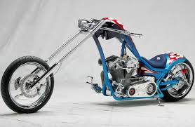 harley davidson bikes sportsbikecars