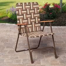 folding web lawn chairs. Perfect Lawn In Folding Web Lawn Chairs Walmart
