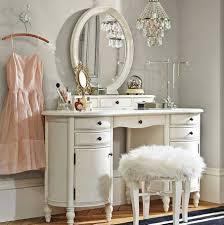 White Bedroom Vanity Mirror — Fortmyerfire Vanity Ideas : Update ...