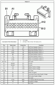 additionally Tekonsha Trailer Brake Controller Wiring Diagrams    plete Wiring furthermore 2001 Vw Beetle Wiring Diagram Download   Wiring Diagram besides Brake Controller Wiring Diagram New Reese Of 3 Natebird Me Adorable together with Brake Force Brake Controller Wiring Diagram   chromatex furthermore  together with  in addition 48 Unique 1999 Mercury Sable Stereo Wiring Diagram Install Kit in addition Plow Wiring Diagram   Wiring Diagrams Schematics additionally Top 5 Trailer Brake Controller  parison in addition Curt Trailer Wiring Diagram On Ke Controller Wiring Diagram. on curt discovery ke controller wiring diagram