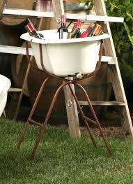 baby bath tub stand vintage baby bath tub with floor stand baby bath tub stand target baby bath tub stand