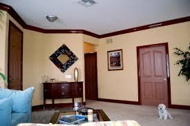 Bathroom Trim Molding Ideas Thatus It Bathroom Trim In Small - Interior house trim molding
