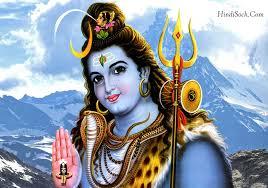 531 best lord shiva images shiva
