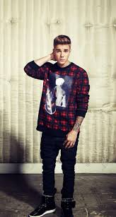 best ideas about justin bieber wallpaper iphone on hd