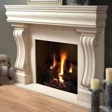 cast stone fireplace surrounds napoleon mantel surround mantels cast stone fireplace mantel