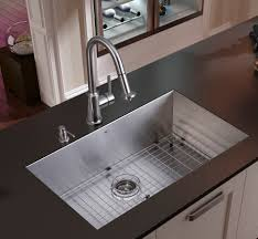 Granite Kitchen Sinks Uk Kitchen Franke Sinks Uk Franke Sink Franke Undermount Sink Clips
