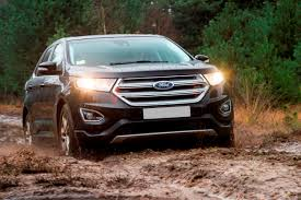 new car launches fordNew Car Launches 2016