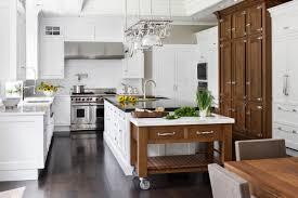 boston kitchen designs. Professional Chef\u0027s Kitchen By Dalia Design Boston Designs N