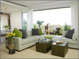 Living room furniture design ideas Modern Living Furnituredesignforlivingroomlivingroomdesign Balizonescom Living Room Fresh 2017 Contemporary Furniture Design For Living