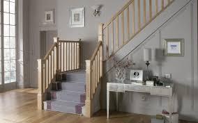 home entrance furniture. free images floor home staircase cottage loft property living room furniture interior design handrail hardwood wood flooring entrance hall