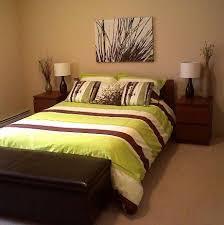 Gray Bedroom Grey Bedroom Decor Black Bedding Ideas Black And White Bedroom