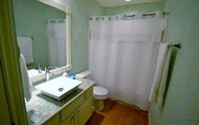Small Picture Average Cost To Remodel A Small BathroomLuxury Bathroom Remodel