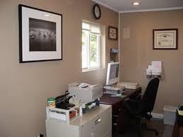 office wall paint ideas. Plain Paint Ccbebaaebc Office Wall Paint Colors Texture In Ideas R
