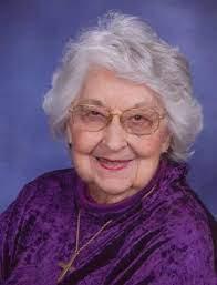 Marjorie Maloney Obituary (1921 - 2013) - Fort Worth, TX - Star-Telegram