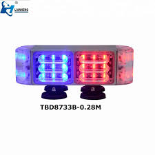Police Car Light Bar For Sale Police Ambulance And Emergency Vehicle Roof Mini Led Light Bar Buy Police Light Bar Roof Light Bar Car Roof Top Light Bar Product On Alibaba Com
