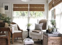 Narrow sunroom Side House How To Decorate Sunroom Astonishing How To Decorate Small Room Is Like Home Office Decor On Decoration Ideas Decorate Narrow Sunroom Optimizare How To Decorate Sunroom Astonishing How To Decorate Small Room