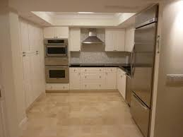 Rta Shaker Kitchen Cabinets White Shaker Kitchen Cabinets Rta Excellent White Shaker Kitchen