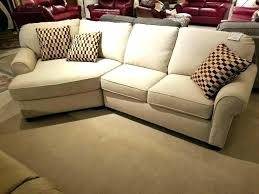 deep leather sectional deep leather sectional large size of leather sectional sofa in recliners seated best