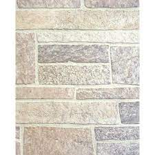 x 96 in dpi canyon stone wall panel