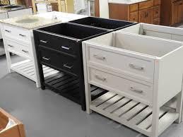 Kitchen Cabinets Melbourne Fl 321 Cabinets Kitchen Cabinets Melbourne Florida New Furniture