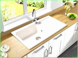 full size of kitchen sink drain fix clogged bathroom sink sink backing up unclog double large size of kitchen sink drain fix clogged bathroom sink sink