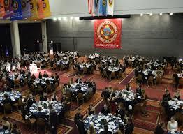 Jrotc Military Ball Decorations Boston University Joint Service Ball Boston Naval ROTC SeaDawg 47