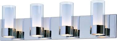 lighting for bathroom vanity. Silo Lighting For Bathroom Vanity W