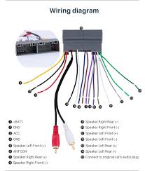 hyundai tucson radio wiring diagram wiring library 2005 hyundai tucson radio wiring diagram at 2005 Hyundai Tucson Radio Wiring Diagram