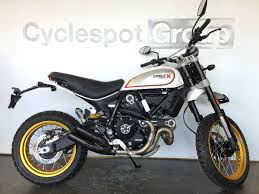 ducati scrambler sixty 2 2017 cyclespot new and used yamaha