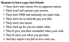 Quotes About Being In Love With Your Best Friend Delectable Download Best Friend Love Quotes Ryancowan Quotes