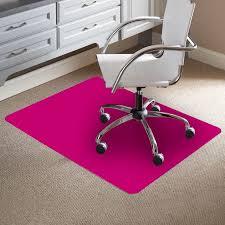 desk chair floor protector. Beautiful Floor Chair Pile Carpet Best Office Chair Mat Plastic For Under Desk  Floor Protector On