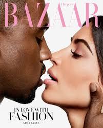 Kim Kardashian Kanye West Talk About Taylor Swift Nude Selfies.