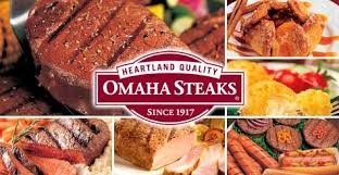 omaha steaks gift card balance source 69 for 208 of delicious food from