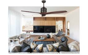 even so is there actually an objective way of comparing ceiling fans performances yes there is the two most important information we need are cfm cubic