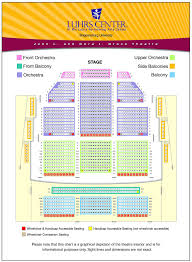 seating chart for detroit opera house fisher theater seating chart opera house new tickets schedule